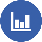 eshipco-icon-analytics-blue