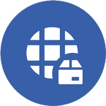 eshipco-icon-forwarder-blue