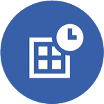 eshipco-icon-timewindow-blue