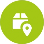 eshipco-icon-track-and-trace-green