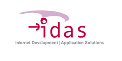 eshipco-integration-partner-idas