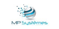 eshipco-integration-partner-mp-systemes