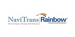 eshipco-integration-partner-navitrans-rainbow