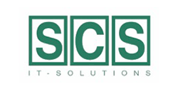 eshipco-integration-partner-scs-it-solutions