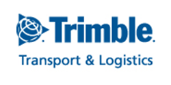 eshipco-integration-partner-trimble-transport-logistics